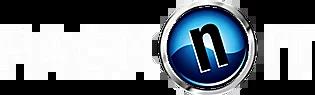 packnit logo